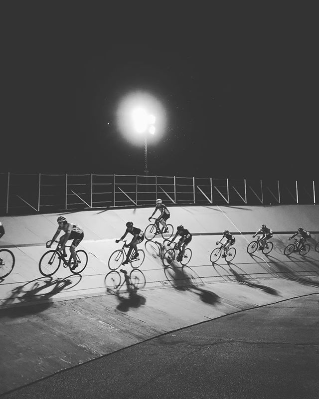 @clevelandvelodrome @neocyclecle - from Instagram